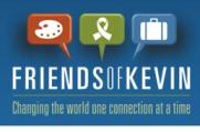 Friends of Kevin